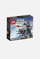 LEGO - Star Wars AT-AT