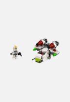 LEGO - Republic Gunship