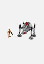 LEGO - Homing Spider Droid