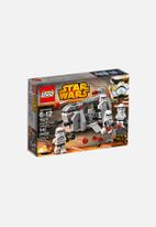LEGO - Imperial Troop Transport