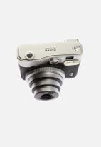 Fujifilm - Instax Mini 90 Neo Classic