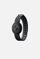 Jawbone - UP Move with Strap
