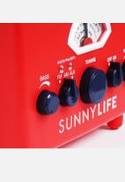Sunnylife - Beach Sounds