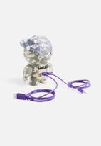 IMIXID - Audiobots Bluetooth