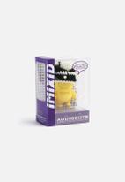 IMIXID - Audiobots Beaniebots