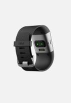 Fitbit - Fitbit surge