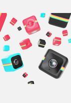 Polaroid - Cube HD Action Camera