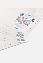 Paper Trends - Designer Paper 30 Sheets
