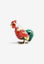 Play Things - Hopping Rooster