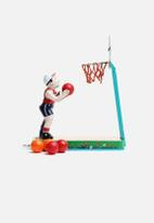 Play Things - Basketball Player