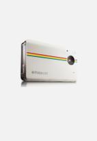 Polaroid - Instant digital Camera Z2300