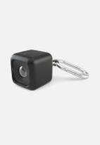 Polaroid - Bumper Pendant Case for Cube HD Action Camera