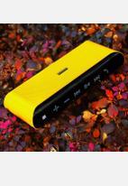 Edifier - Edifier Bluetooth Phone Speaker
