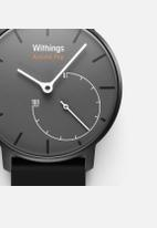 Withings - Activité Pop Health Tracker