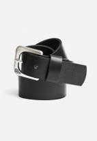 G-Star RAW - Zed Belt