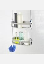 Umbra - Flex shower caddy