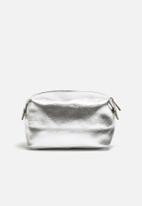 Mi-Pac - Wash Bag