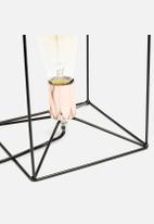 Sixth Floor - House Table Lamp
