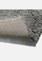Hertex Fabrics - Rasta Rug
