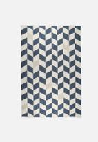 Hertex Fabrics - Caprese Rug
