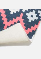 Superbalist Rugs - Ricci Printed Rug
