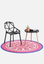 Superbalist Rugs - Dream Printed Rug