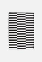 Superbalist Rugs - Brody Printed Rug