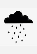 Hello Dolly - Rainy Days