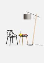 Emerging Creatives - Vanessa Corner Lamp