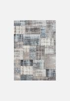 Hertex Fabrics - Pagrun Rug