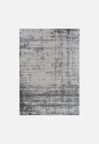 Hertex Fabrics - Barolo Rug