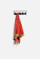 Superbalist Towels - Paisley Towel