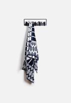 Superbalist Towels - Nautical Towel