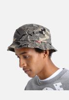 Obey®  - Uplands Bucket Hat