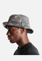 Globe - Union Bucket Hat