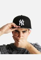 New Era - 59FIFTY New York Yankees