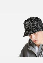 adidas Originals - Sprstr Bucket Hat
