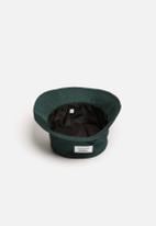 2Bop - Rain Bucket