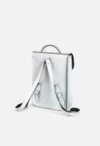 Cambridge Satchel Company - Portrait Backpack