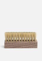 Jason Markk - Premium brush