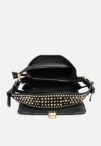 The Lot - Midus Touch Sling Bag