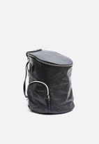 The Lot - Kreepsville Backpack