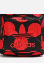 adidas - Dear Baes Backpack