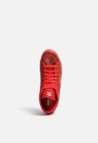 adidas Originals - Honey Up