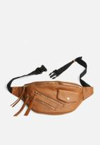 New Look - Utility Bumbag