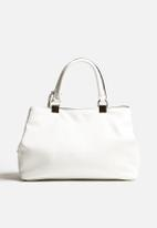 New Look - Jessica Tote