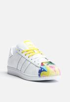 adidas Originals - Superstar Pharrell Supershell