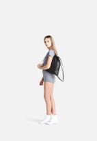 American Apparel - Nova Backpack