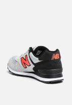 New Balance  - ML574TTA