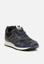 New Balance  - MRL996HB